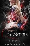 The Changers - Eterea