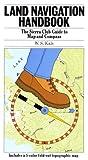 Land Navigation Handbook, William S. Kals, 0871563312