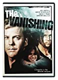 The Vanishing poster thumbnail