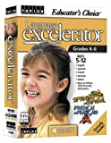Educators Choice Language Excelerator Grades K-6