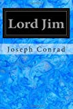Lord Jim, Joseph Conrad, 1497317967