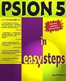 Psion 5 In Easy Steps (In Easy Steps Series)