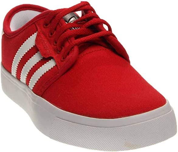 Adidas Seeley J Shoes Boys' | evo
