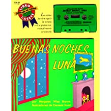 Goodnight Moon Book And (Spanish Edition): Buenas Noches, Lun