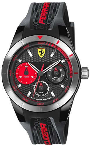 ferrari-mens-analog-casual-quartz-watch-nwt-0830254