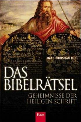 das-bibelrtsel-geheimnisse-der-heiligen-schrift