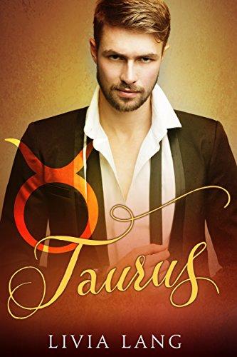 taurus-the-erotic-zodiac-book-5