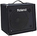 Roland 4-channel Mixing Keyboard Amplifier, 100 watt (KC-200)
