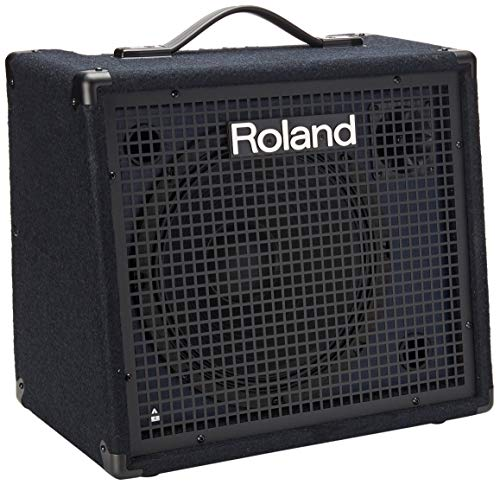 Roland 4-channel Mixing Keyboard Amplifier