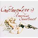 America's Sweetheart [Import anglais]