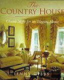Country House, Jenny Gibbs, 0706375750