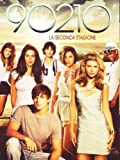 90210 - Stagione 02 (6 Dvd)