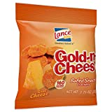 Lance Gold-N-Cheese Baked Snack