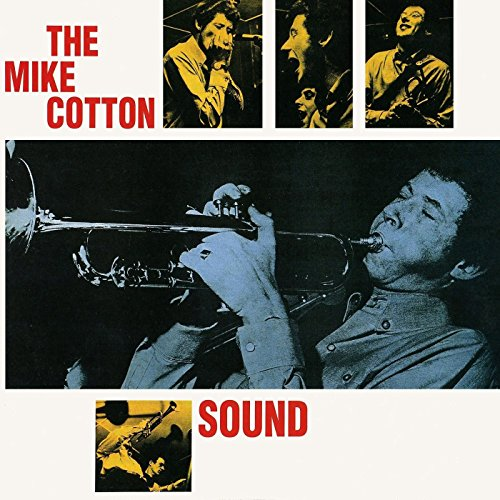 mike-cotton-sound