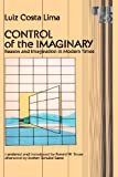 Control of the Imaginary, Luiz Costa Lima, 0816615632