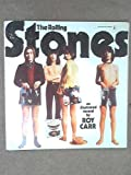 Rolling Stones, Roy Carr, 0517526417