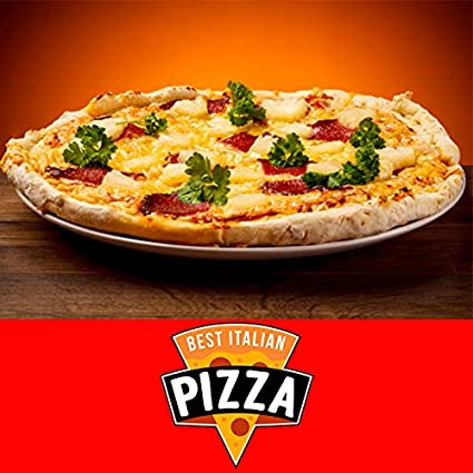 Levadura Secca Para Pan Y Pizza Sin Gluten Orgánica 3 x 9 g ...