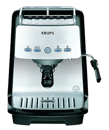 melitta espresso maker instruction manual