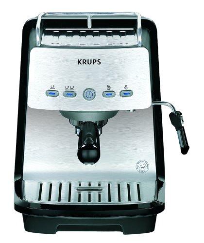 krups coffee filter 3 - 6