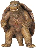 Gamera Japanese Microman Figure Gamera 2006 Version (KM-06)