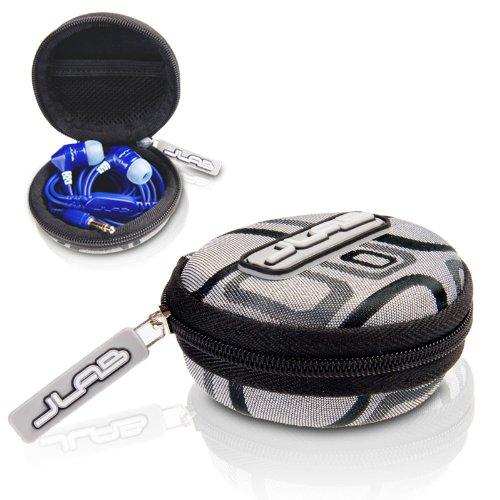 JPTC90 Samba Premium Earbuds Travel product image