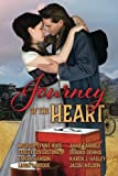 img - for Journey of the Heart book / textbook / text book