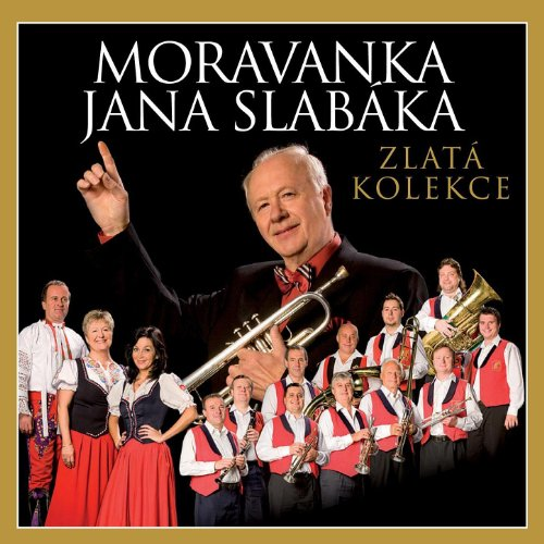 Amazon.com: Pro Giselu: Moravanka Jana Slabáka: MP3 Downloads