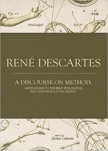 Philosophy Essay Evaluating Descartes Dream Argument Dream