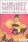 Autant en emporte le vent par Mitchell
