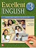 Excellent English Level 3 Student Book and Workbook Pack, Forstrom and Mary Ann Maynard, 007719280X
