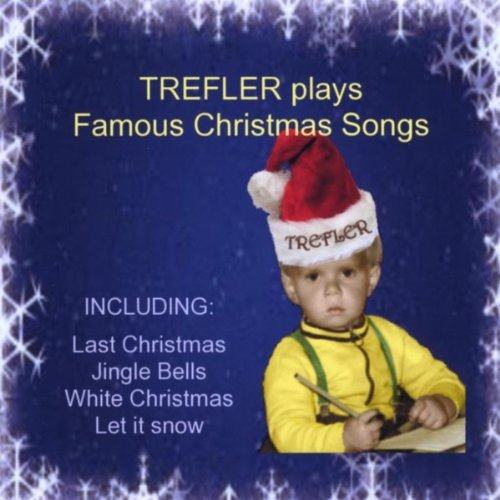 christmas songs mp3  cd