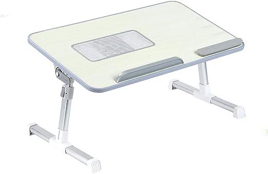 XNADESK Ajustable Mesa para Computadora Portátil, Portátil Pie ...