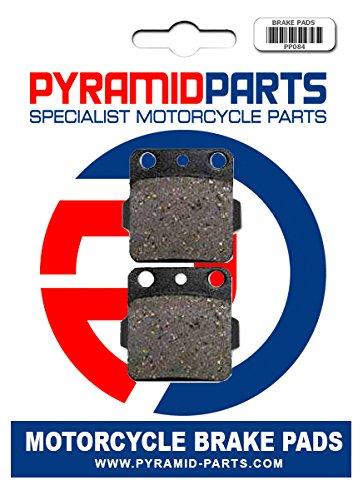 04 yfz 450 brakes - 4