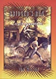 Bridger's Run, Jon Wilson, 1561641707