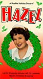 Hazel-A Double Holiday Dose of [VHS]