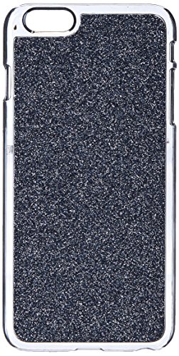 BoxWave iPhone 6Plus Case Glitter & Glitz Apple iPhone 6Plus Schutzhülle–Colorful Sony Glitzer Case in schimmernden Sparkles, Spot Fashion für Ihr Apple iPhone 6Plus.–Apple iPhone 6Plus Fällen