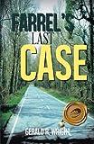 Farrel's Last Case