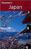 Japan, Beth Reiber, 0471763918