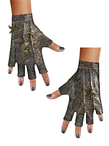 Disguise Uma Descendants 2 Child Gloves ()