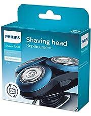 Philips Vervangende Scheerkop Series 7000 - Geschikt voor de Shaver 7000, RQ10 en RQ12 range - Vervang elke 2 jaar - SH70/70