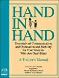 Hand in Hand : A Trainer's Manual, Prickett, Jeanne G., 0891289402
