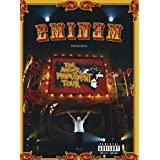 EMINEM/VARIOUS ANGER MANAGEMENT TOUR: EM
