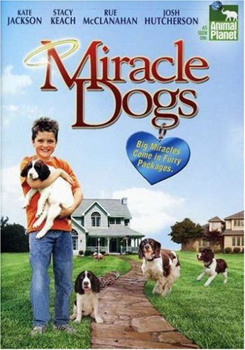 (Miracle Dogs)