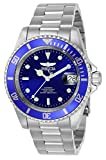 Invicta Men's 9094OB Pro Diver Collection Stainless Steel Watch with Link Bracelet