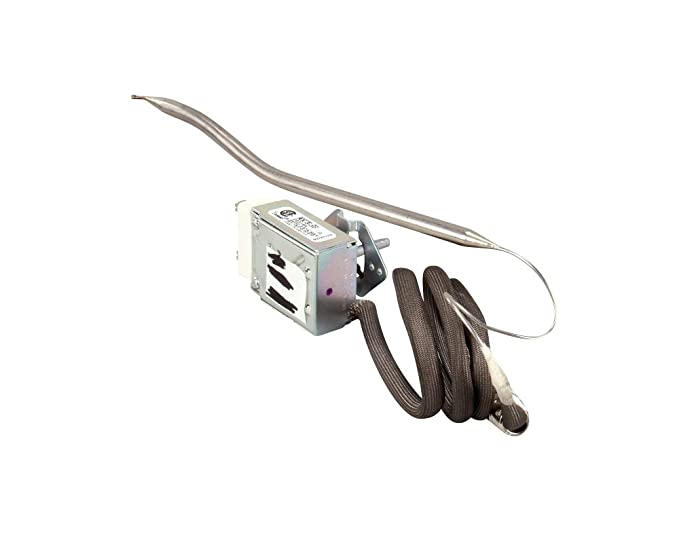 Keating 023145 freidora termostato: Amazon.es: Bricolaje y ...