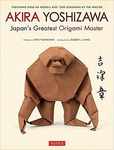 akira-origami
