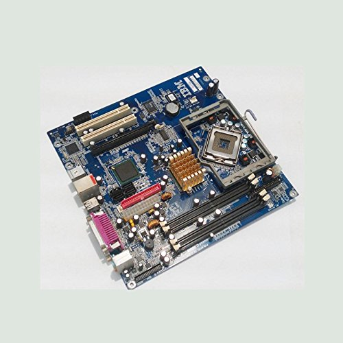 915g Motherboard (A51 A51P 915G 39J6197 39J6196)