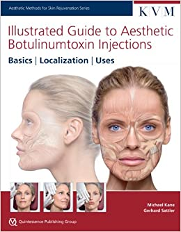 illustrated-guide-to-aesthetic-botulinum-toxin-injections-dosage-localization-uses-aesthetic-methods-for-skin-rejuvenation