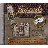 Legends (SGMA Collectors Series)