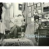 Life & Times of Laddio Bolocko